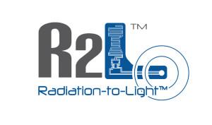 R2L_Logo
